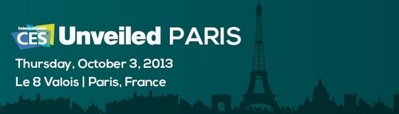 12515_UnveiledBanner_PARIS