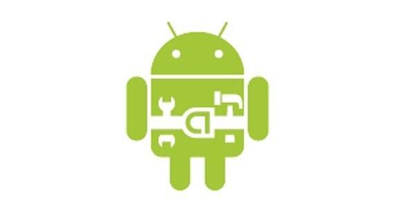 Android_geekbricoleur_0