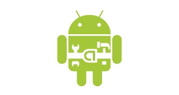 Android geekbricoleur 0