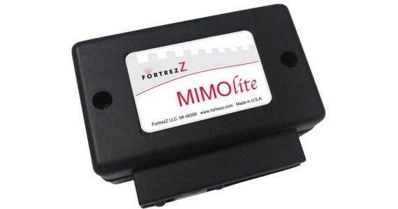 Fortrezz_MIMOlite