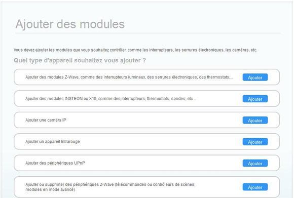 Fortrezz_mimolite_vera_add_module_01