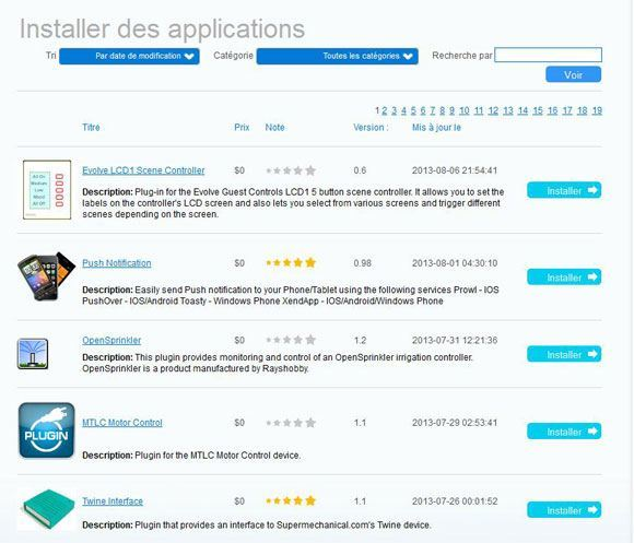 Fortrezz_mimolite_vera_install_app01