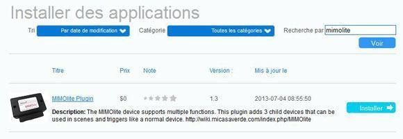 Fortrezz_mimolite_vera_install_app02
