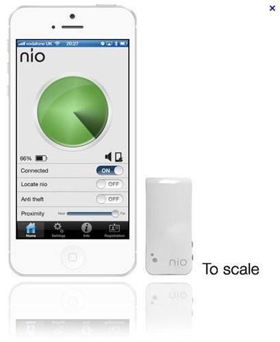 NIO_alarme_smartphone_3