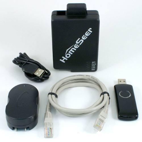 Zee-kit-500