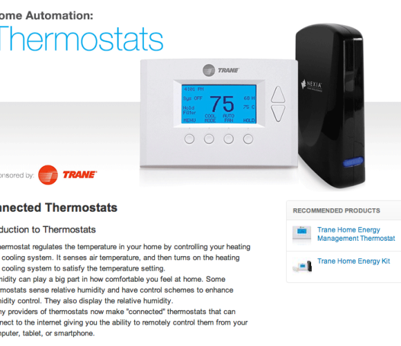 guide_thermostat