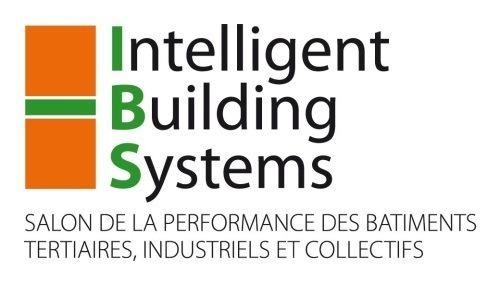 logo IBS1
