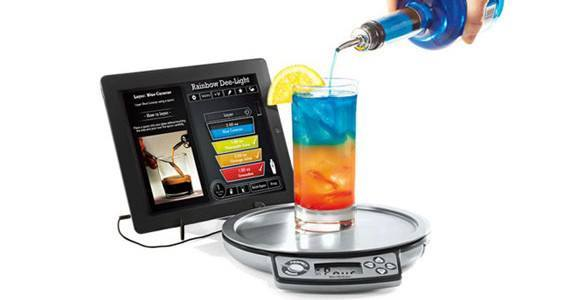 Brookstone_perfect_drink_photo_couverture_blog