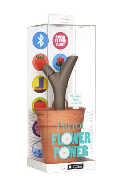 CES_Unveiled_Paris_2014_Parrot_Flower_Power_packaging