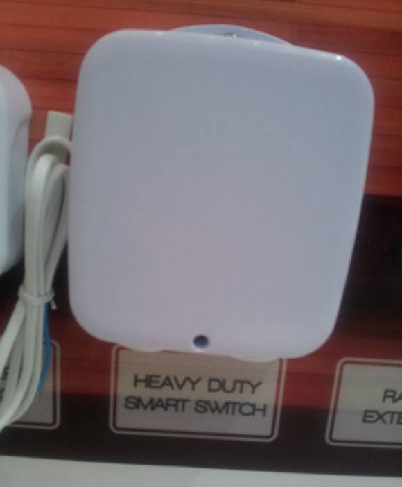 EUW13_Aeon_Labs_heavy_duty_switch