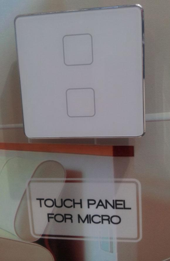 EUW13_Aeon_Labs_touch_panel