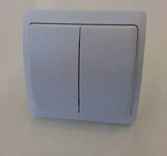 EUW13_Benext_interrupteur