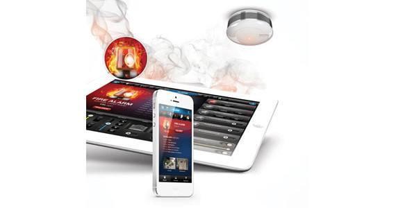 EUW13_Fibaro_smoke_detector
