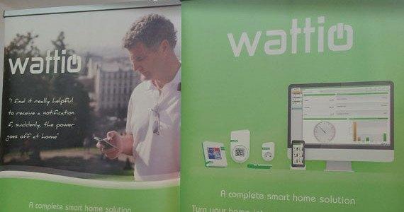 EUW13_Wattio_solution