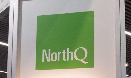#EUW13 : NorthQ présente son compteur de gaz Z-Wave