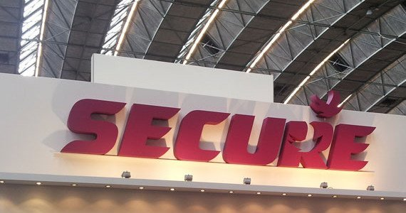 EUW13_secure_booth