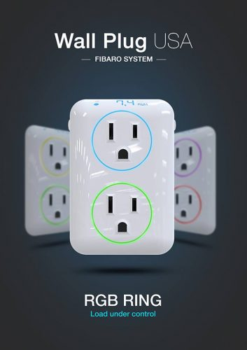 Fibaro-wall-plug-usa_1