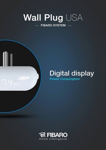 Fibaro-wall-plug-usa_2