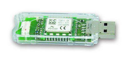 USB300 enocean Eedomus : Ajouter la technologie EnOcean