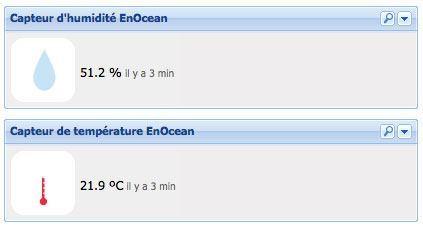 enocean_eedomus_T2S10020041_configuration008