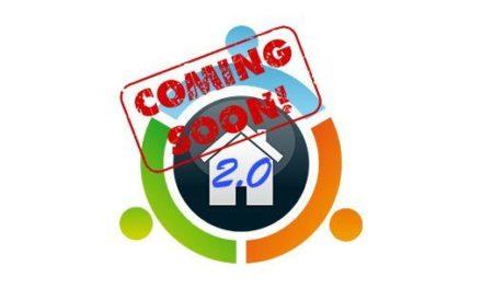 ImperiHome 2.0 : Sortie prévue le 27 Octobre