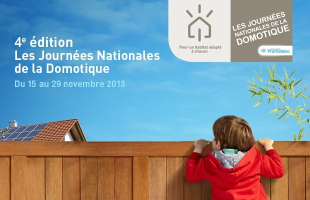 promotelec journeesdomotique couverture