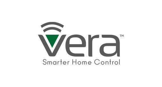 #EUW13 : Micasaverde devient Vera Control Ltd et présente UI7
