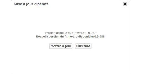 zipabox_zipato_firmware_0.9.988