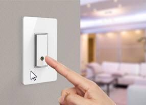 19 11 2013 23 40 06 #CES2014 : WeMo étend sa gamme de produits pour la maison connectée