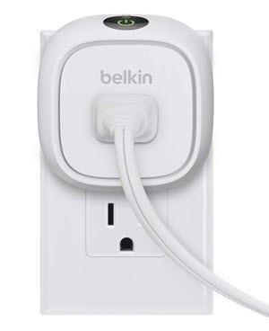 19 11 2013 23 41 21 #CES2014 : WeMo étend sa gamme de produits pour la maison connectée