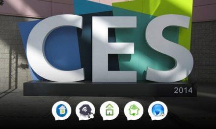 #CES2014 : Domadoo annonce ses partenaires