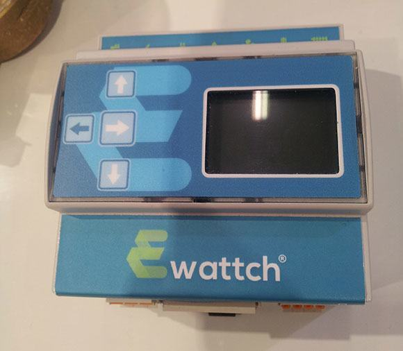 Interclima_ewattch_enocean_product