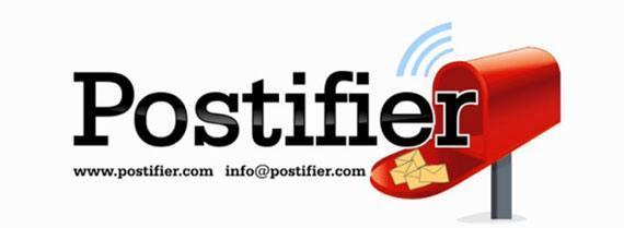 Postifier_couverture