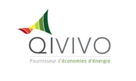 Qivivo, le thermostat connecté made in France