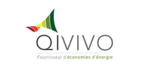 Qivivo_couverture
