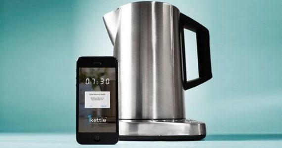 iKettle_couverture