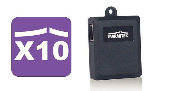 marmitek tip10rf