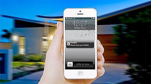 postifier_article_smartphone