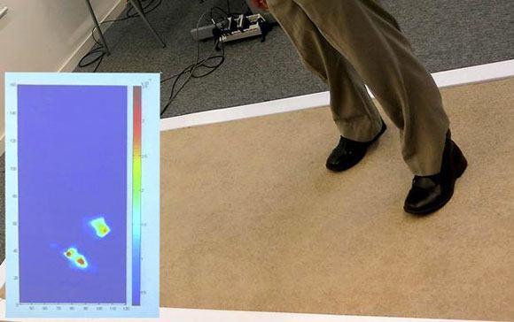 smart_carpet02