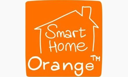 Orange annonce sa solution domotique Smart Home by Orange