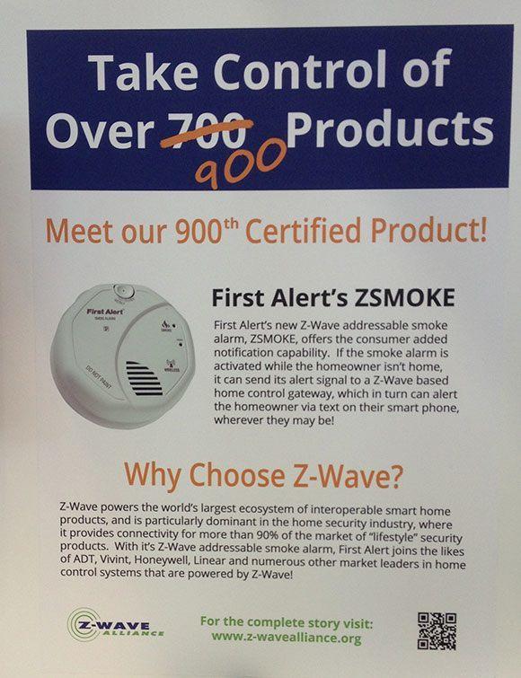 z-wave_900_product_ZSMOKE