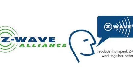 La Z-Wave Alliance annonce son 900ème produit certifié