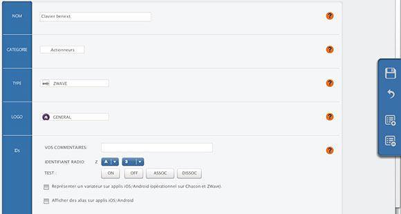 zibase zodianet new configurateur2013 add module ZiBASE : Un nouveau configurateur et des documentations en ligne