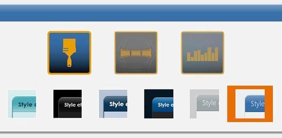 zibase zodianet new configurateur2013 themes ZiBASE : Un nouveau configurateur et des documentations en ligne