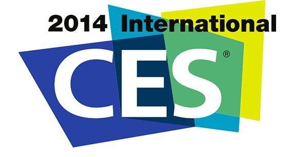#CES2014: Qui participe au CES et quel est le but recherché?