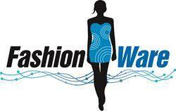 CES_FashionWare