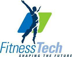 CES_FitnessTech