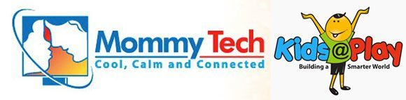 CES_Mommy-tech_Kids_Play