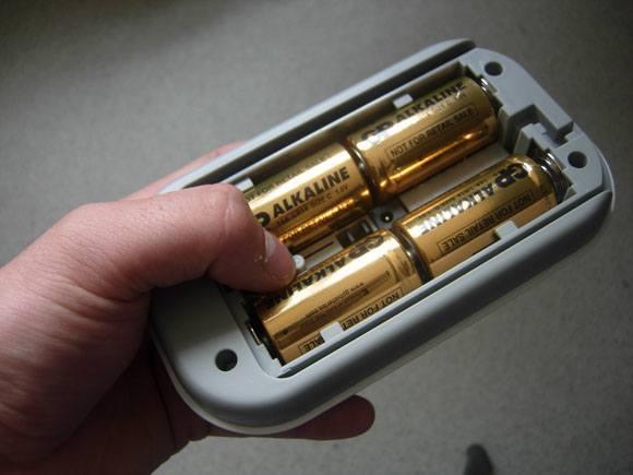 Guide d'installation du module sirène SE812 EVERSPRING avec la Zipabox
