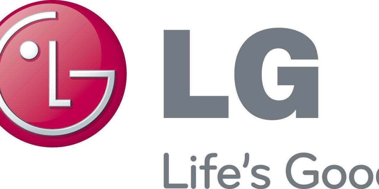 #CES2014: LG rafle 15 récompenses